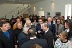 The first Crafts Incubation Centre in Gozo inaugurated by PM