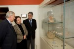 Nine state-of-the-art showcases presented to Heritage Malta