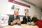 BOV signs up as the Maltese Water Polo Official Sponsor