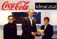 Winners announced in Coca-Cola Dream Home Competition