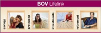BOV launches new series of BOV Lifelink promotional offers