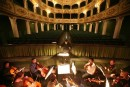 BOV Opera Festival to kick off with Rossini's Cenerentola