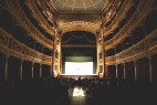 Double bill of Puccini and Rota for the BOV Opera Festival