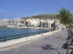 ADT orders reinstatement of pavement works at Marsalforn