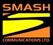 Smash TV is now being aired on the GO Plus TV network