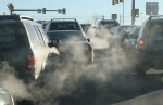 Lecture held on the major effects of air pollution on our health