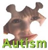 Today is designated as the first World Autism Awareness Day