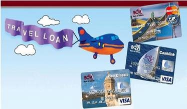 BOV-travel-loan