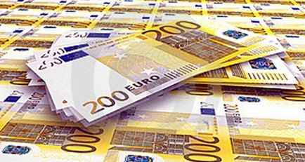 EP in negotiations on deeper economic and monetary union