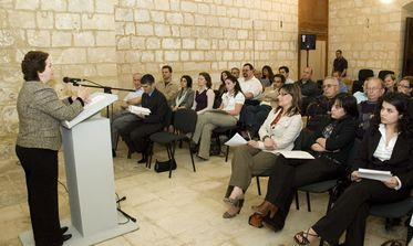 The 2nd Gozo Regional Cultural Conference