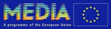 Film Development and EU Funding Workshop