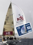 New set of BOV Cashlink Cards launched