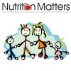 Nutritional talks with the collaboration of the Victoria Council