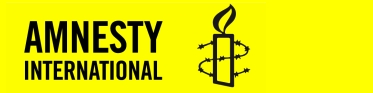 Government reacts to Amnesty International report - Sixty years of Human Rights Failure