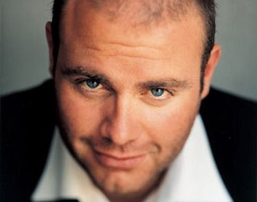 Vodafone customers get €10 discount on tickets for Joseph Calleja's tribute to Pavarotti