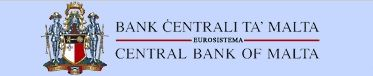 Open day on the occasion of the anniversaries of the CBM, ESCB, ECB and Eurosystem