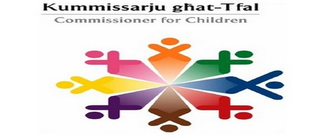 Platform for Children - The Commissioner for Children