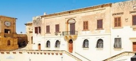 €133,473 fine confirmed for illegal Nadur development