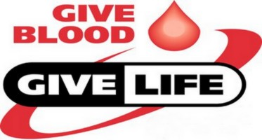 Blood Donation Area at Gozo Hospital open this Sunday