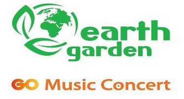 GO sponsors Earth Garden music concert