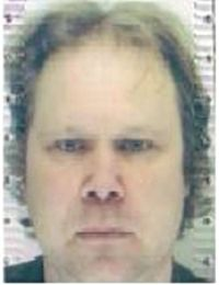 46-year-old German man reported missing
