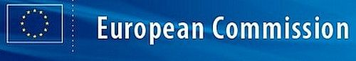 European Commission extends deadline for Malta to correct budget deficit
