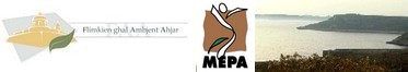 Joint course between MEPA and FAA to be held