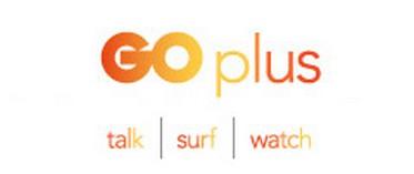 GO Plus TV