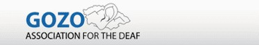 Gozo Association for the Deaf to hold open day this Sunday