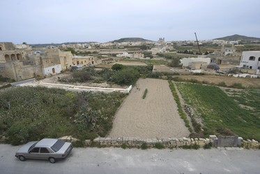 Housing Authority should make use of empty dwellings in Gozo - Alternattiva Demokratika