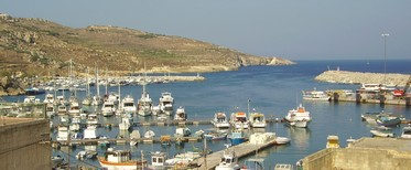 Privatisation of MMA yacht marinas announced