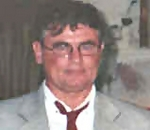 47-year-old-man reported missing is found