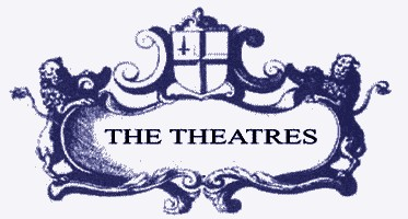 Theatres staged 314 productions with audiences totalling 209,003 in 2008