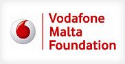 Vodafone Malta Foundation