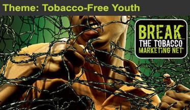 World No Tobacco Day -  EU Tobacco Advertising Ban Effective, concludes EU report