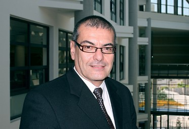 Real estate sector remains an important contributor to the Maltese Economy - BOV