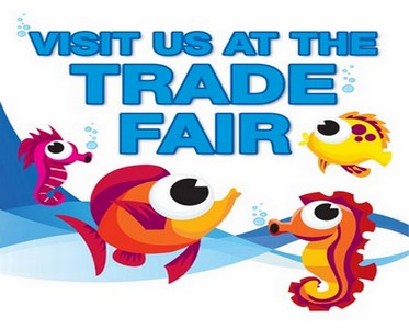 Special Trade Fair offers from BOV