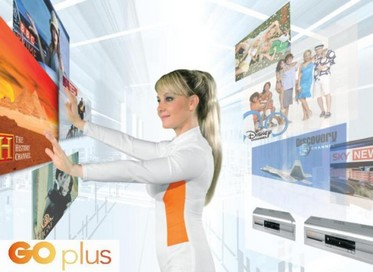 GO Plus launch their Trade Fair offers