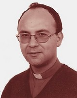 New parish priest for Kercem, Fr Brian Mejlak