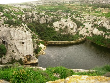AD calls for action to safeguard Gozo's heritage