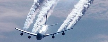 EU Commission welcomes second reading vote on aviation emissions