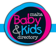 Launch of Malta Baby and Kids Directory second edition and website