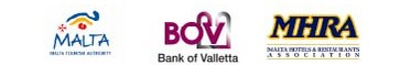 BOV and MHRA offer Opportunities for Tourism Operators