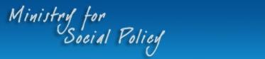 Clarification on rent laws reform white paper