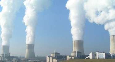 Nuclear plant in Malta - True or false Dr Gonzi?