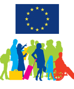 EU improves access to air transport for people with reduced mobility