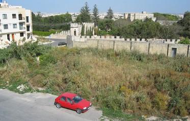 Villa Bologna gets its Buffer Zone - FAA