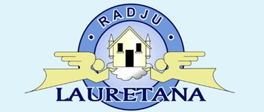 Radju Lauretana prepares for Easter schedule
