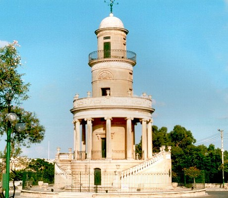 MEPA stops development in Lija Belvedere Tower buffer zone