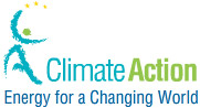 Climate Change: EU Commission launches public consultation on post-2012 agreement